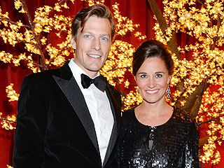 Pippa Middleton Splits from Longtime Boyfriend Nico Jackson, PEOPLE Confirms