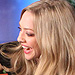 Amanda Seyfried's Dog Lands a Movie Role | Amanda Seyfried