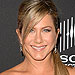 How Jennifer Aniston Got in Striptease Shape for We're the Millers