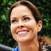 Brooke Burke-Charvet: My Cats 'Rule the House'