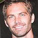 Editor's Take: The Latest Details on Paul Walker's Death, Jay Z's New Diet and More Top Stories