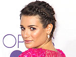 See Latest Lea Michele Photos