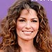 Shania Twain Returns to the ACM Awards – 10 Years Later | Shania Twain