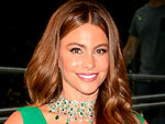 Stars Dress to Impress at the CFDAs | Sofia Vergara
