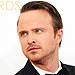 How to Work the Red Carpet, by Aaron Paul