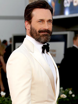 Jon Hamm Throat Surgery Will Remove Polyp