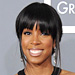 Kelly Rowland: Destiny's Child Reunion Was 'Beautiful' – But That's It!
