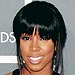 What Wardrobe Memo? Style Rule Breakers at Last Year's Grammys | Kelly Rowland