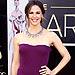 360º of Oscars Glamour | Jennifer Garner
