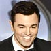 Seth MacFarlane Won't Return to Oscars Stage | Seth MacFarlane