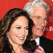 Stars Celebrate at the Palm Springs Film Fest | Diane Lane, Richard Gere
