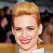 SAG Hairstyles from Every Angle