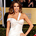 360º of SAG Awards Style | Sofia Vergara