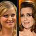 Funniest Quotes of the 2013 SAG Awards | Tina Fey