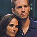 Paul Walker Tribute Video Created by Fast & Furious | Jordana Brewster, Paul