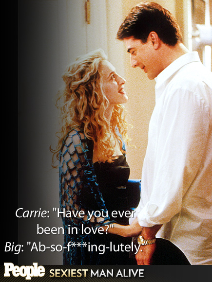 carrie and mr big relationship timeline for teens