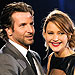 Play Hollywood Matchmaker to the Stars | Bradley Cooper, Jennifer Lawrence