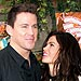 Stars&#39; 10 Golden Rules for Romance | Channing Tatum, Jenna Dewan