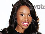 See Latest Jennifer Hudson Photos