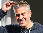 See Latest George Clooney Photos