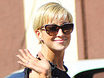 See Latest Kellie Pickler Photos