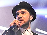 See Latest Justin Timberlake Photos