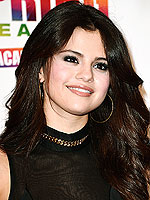 It Costs How Much?! A-List Bargains | Selena Gomez