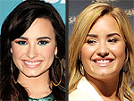 See Latest Demi Lovato Photos