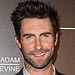 Adam Levine 'Hates Celebrity Fragrances' – Except His Own