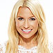 Gwyneth Paltrow Wants to Deliver Diet Food to Your Home (Well, Kind Of)