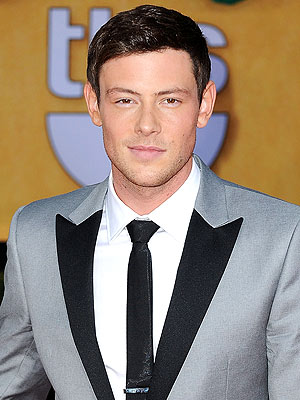 Watch Cory Monteith's Final Video Message to a Fan