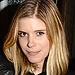 Do Blondes Have More Fun? Kate Mara's About to Find Out