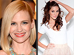 11 Exclusive Deals You&#39;ll Actually Use | January Jones