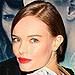 7 Ways to Show Off a Summer Body | Kate Bosworth