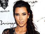 Maternity Style: The Kim Kardashian Way | Kim Kardashian