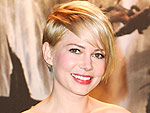 See Latest Michelle Williams Photos