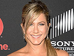 See Latest Jennifer Aniston Photos