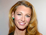 See Latest Blake Lively Photos