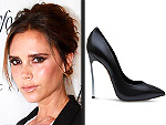 See Latest Victoria Beckham Photos