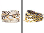 What to Buy: The Bracelets We're Loving