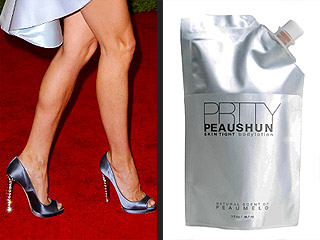 No Wonder Gwyneth Is So Crazy About This Skin-Perfecting Lotion