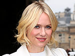 See Latest Naomi Watts Photos