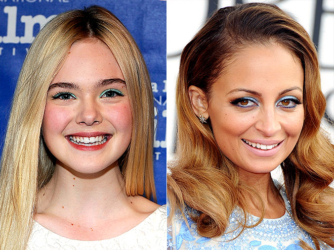 Obsessed or Hot Mess? Vote on These Beauty Looks