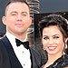 Channing Tatum & Jenna Dewan: How They Became Hollywood Royalty