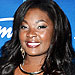 Hear American Idol Winner Candice Glover Sing 'Call Me, Maybe'