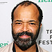 How Would Jeffrey Wright Do in Real Life Hunger Games?