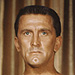 Tough, Talented & Timeless: Kirk Douglas's Star-M