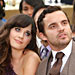 New Girl Jess's Favorite Word: Nick!