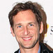 Josh Lucas 'Wouldn't Wish Divorce on My