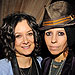 Sara Gilbert and Linda Perry Welcome a Son | Sara Gilbert